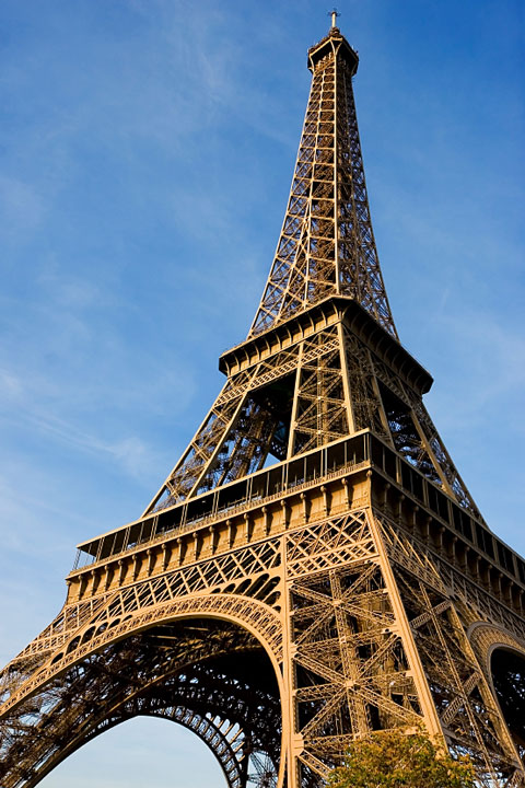 paris france paris is a must see destination in europe